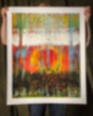 Print_AB13_XL_12072018_04-300x375.jpg
