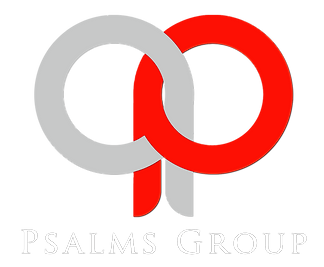 Psalms-Logo-Vertical-1-1.png