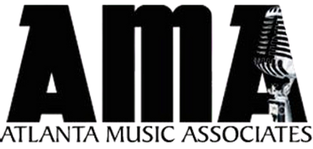 amalogo-removebg-preview.webp