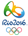 1200px-2016_Summer_Olympics_logo.svg.png