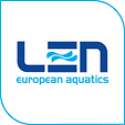 Logo_of_LEN.png
