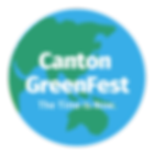 Canton Green Fest_ Final Logo 2.png