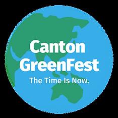 Canton Green Fest_ Final Logo 2.png