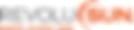 RevoluSun logo.png