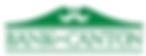 BOC logo.png