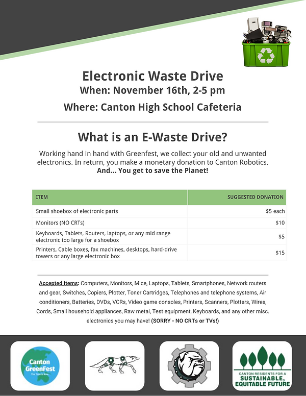 E-waste Flyer[3].png