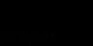 Logo_revu_edited.png