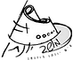 לוגו מושב יונתן