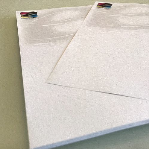 100 Papier entête