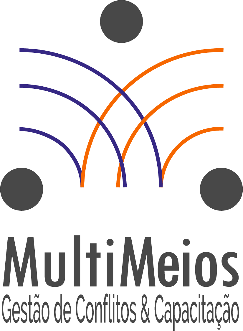 logo MultiMeios