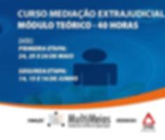cursoMEDIACAO-calendarioSite.jpg