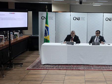 CNJ decide esta semana sobre profissionalização de mediador e conciliador