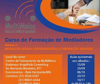 cursoMultimeios-BANNERCHAMADA2.png