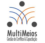 MultiMeios revitaliza marca e inaugura nova fase da empresa