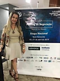 MeetingDeNegocios-18a21abr[1].jpg