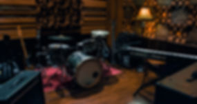 ROEMAHIPONK Live Studio.jpg