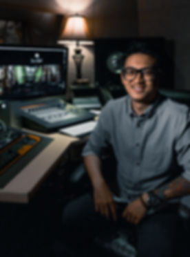 Ivan Gojaya - Profile
