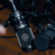 ROEMAHIPONK RecordingSession.jpg