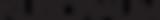 kuboraum-logo-black.png