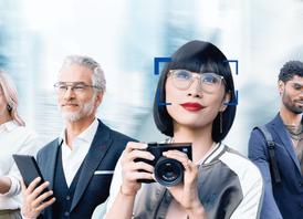 ZEISS Smartlife Lenses