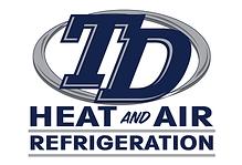 TD_HeatAir_2015.png