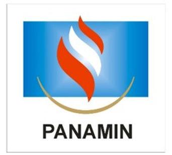 Panamin.jpg