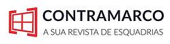 CONTRAMARCO  -  novo logo MENOR OK.jpg