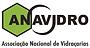 anavidro.png