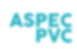 ASPEC PVC.PNG
