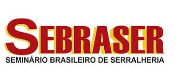 SEBRASER.PNG