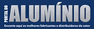 logo_portal_do_aluminio.png