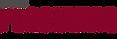 Guia das Persianas Logo.png