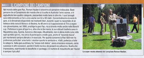 armi&tiro10-14.jpg
