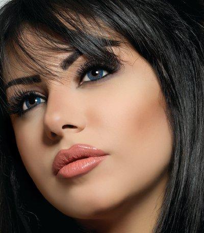 Mquillage-Libanais+(56)