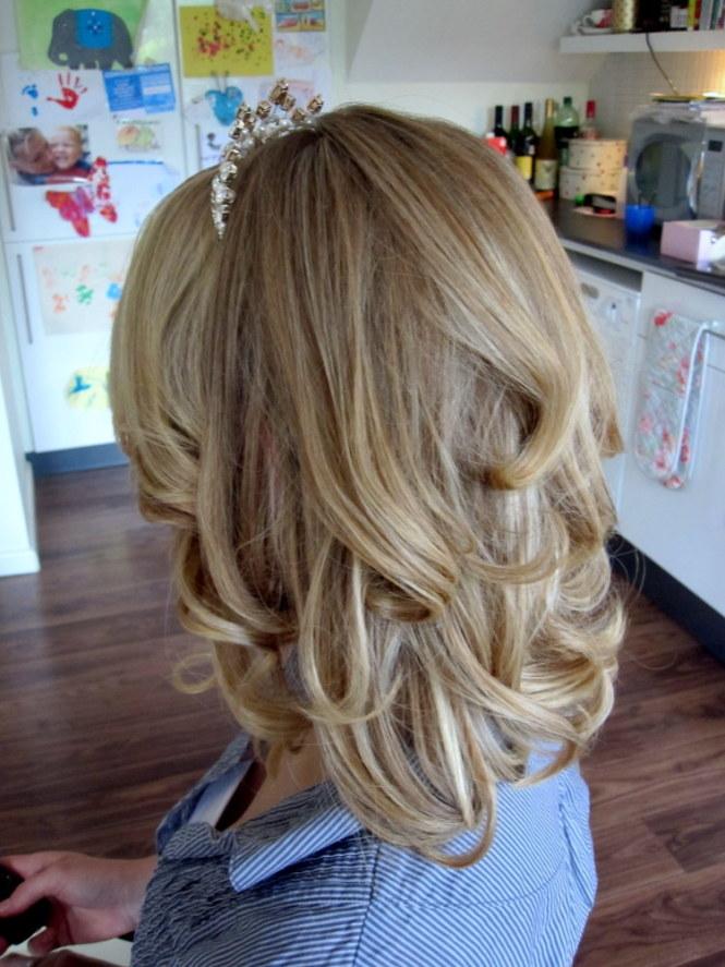 coiffure-mariee+(24)