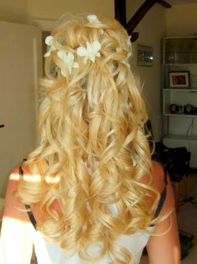 coiffure-mariee+(11)