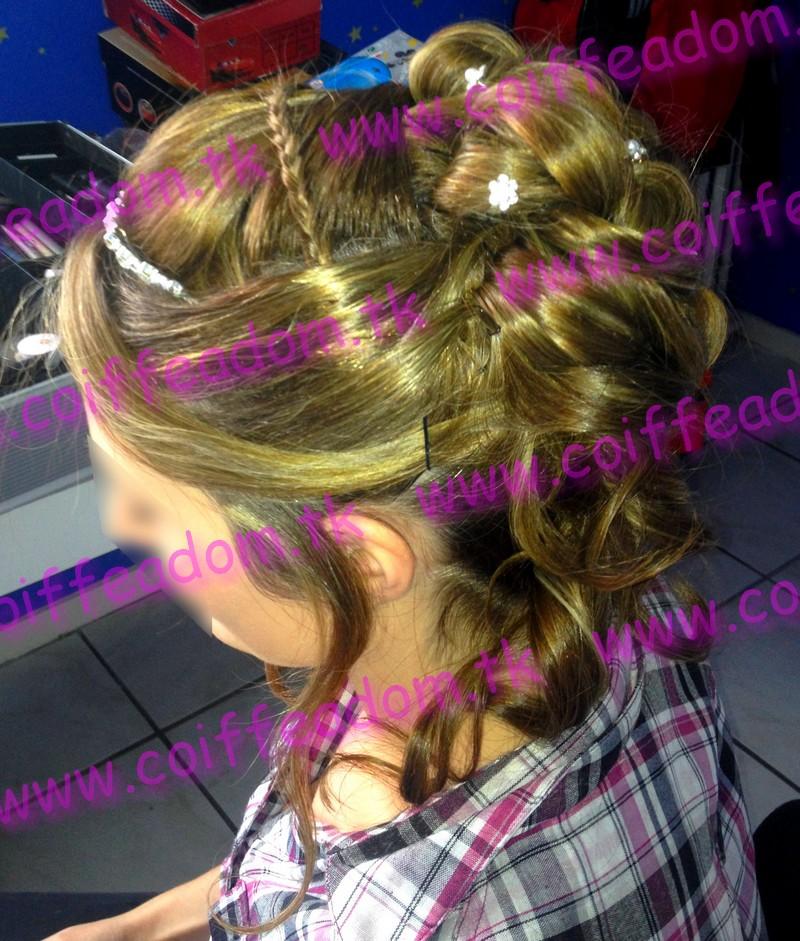 coiffure-mariee (21)