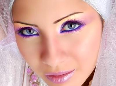 Mquillage-Libanais+(37)