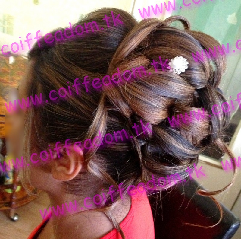 coiffure-mariee (6)