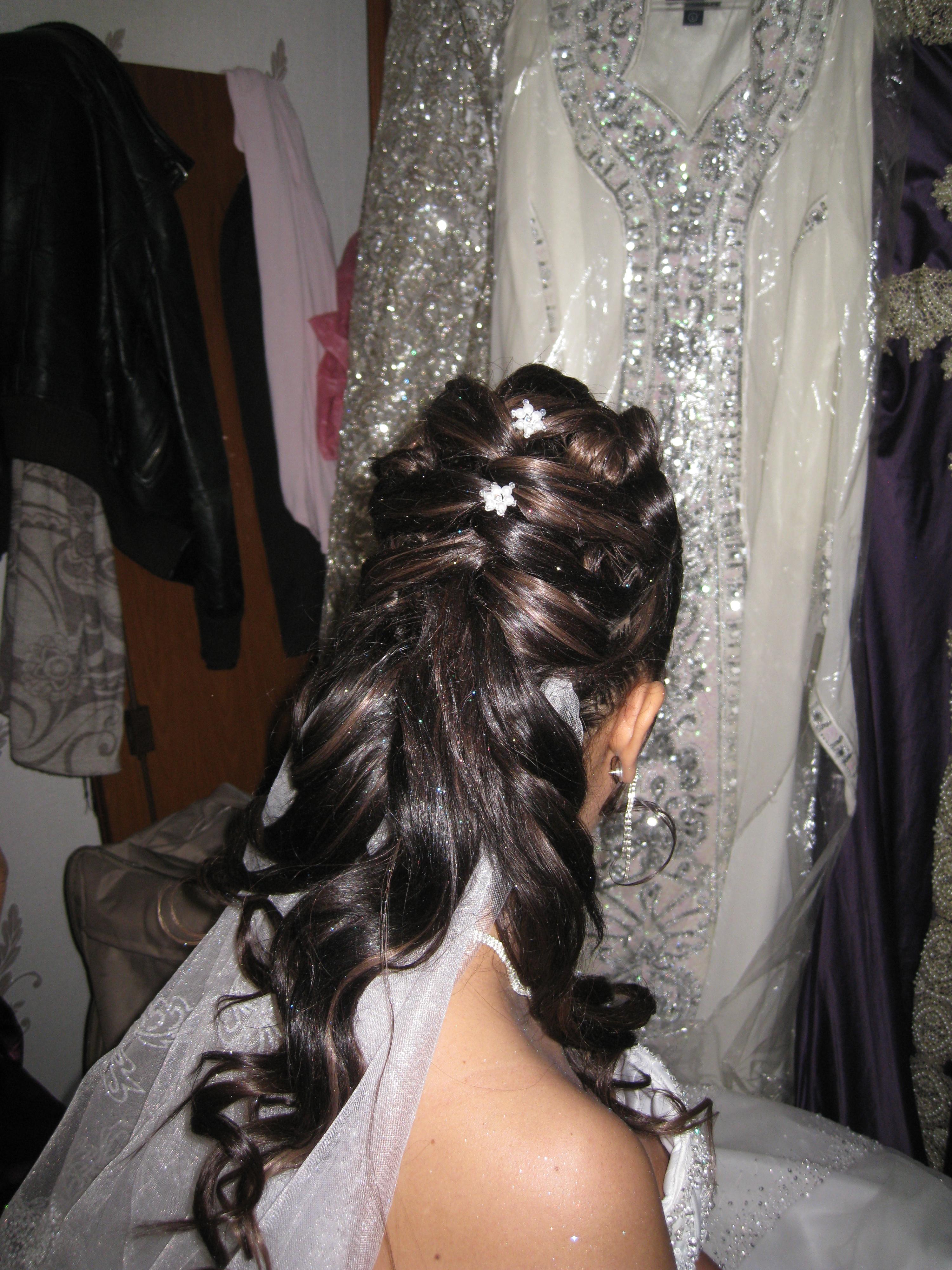 coiffure-chignon-maquillage+libanais+(11)