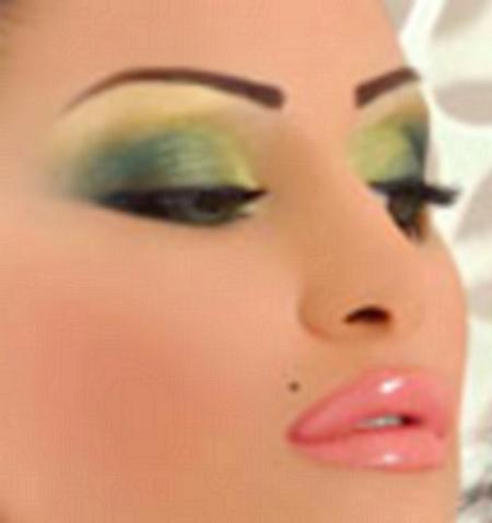 Mquillage-Libanais+(33)