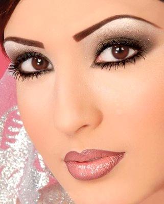 Mquillage-Libanais+(51)