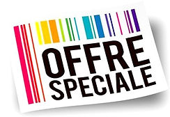 offre special lissage