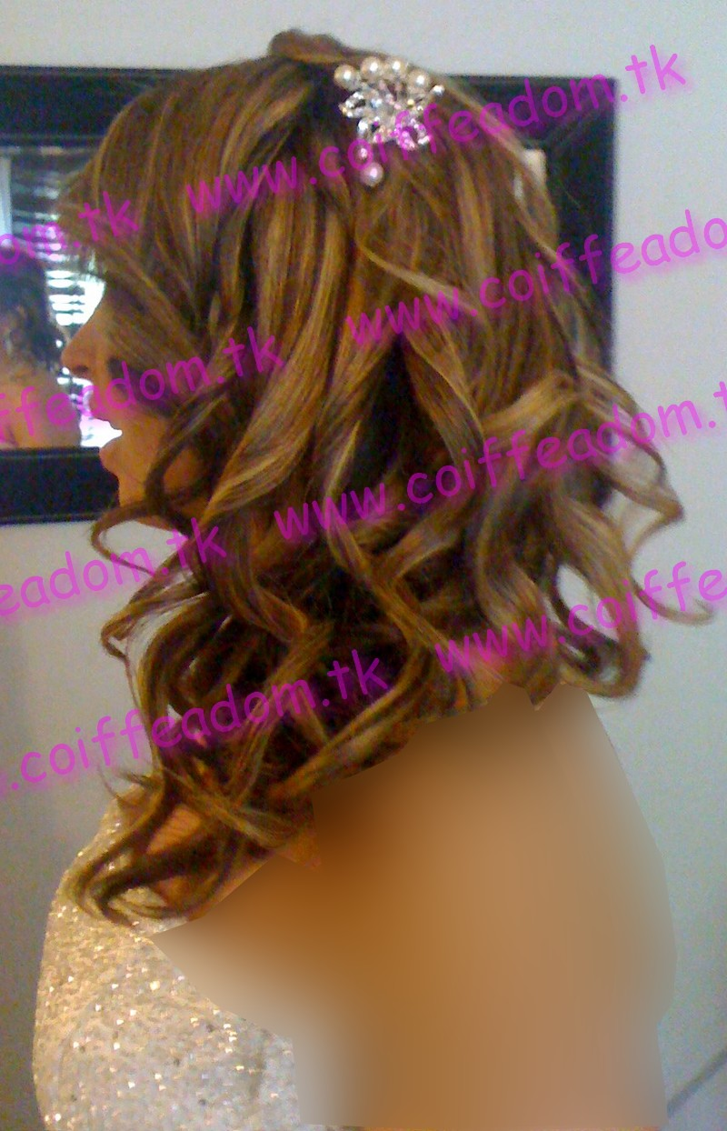 coiffure-mariee (5)