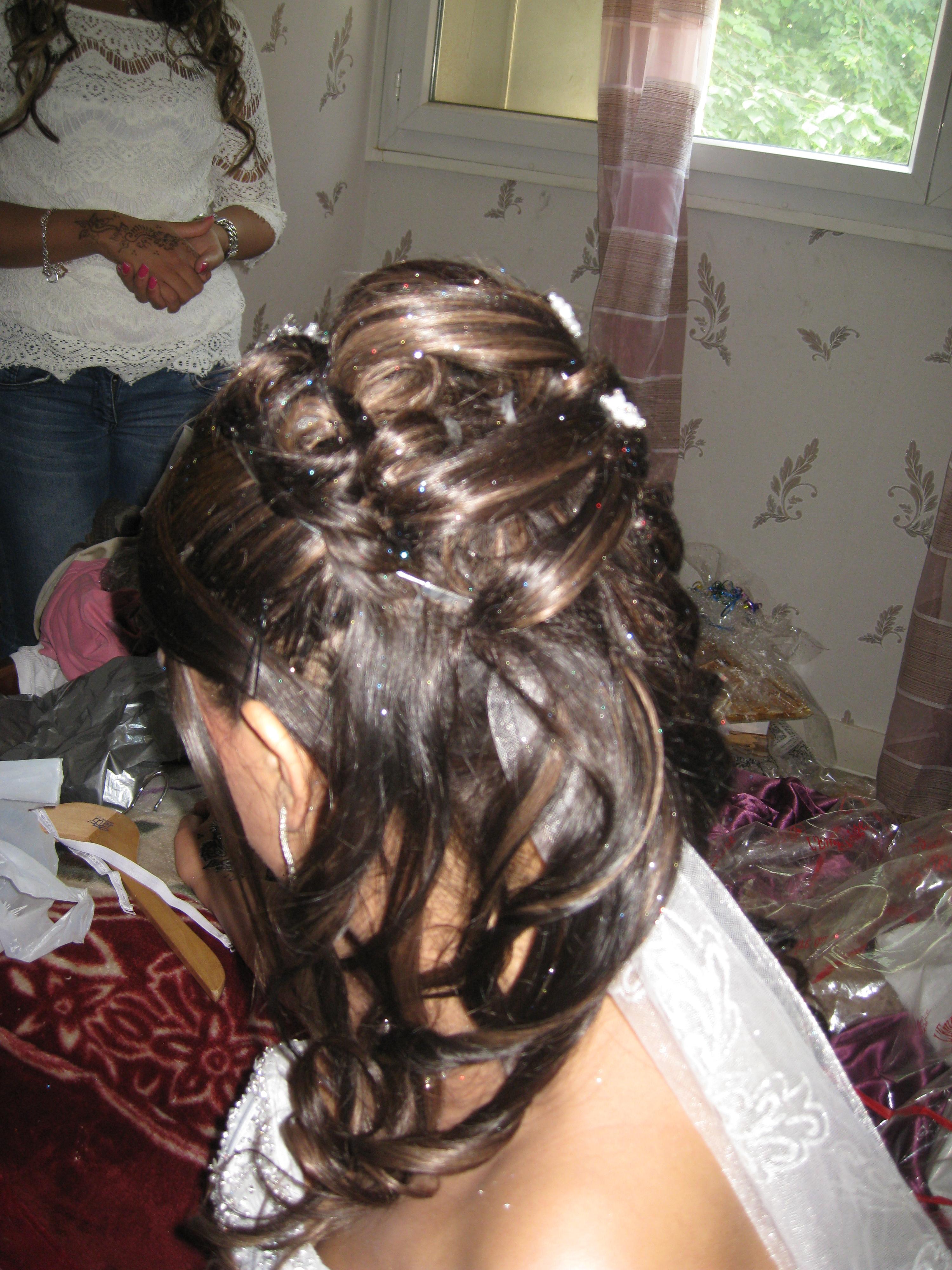 coiffure-chignon-maquillage+libanais+(12)