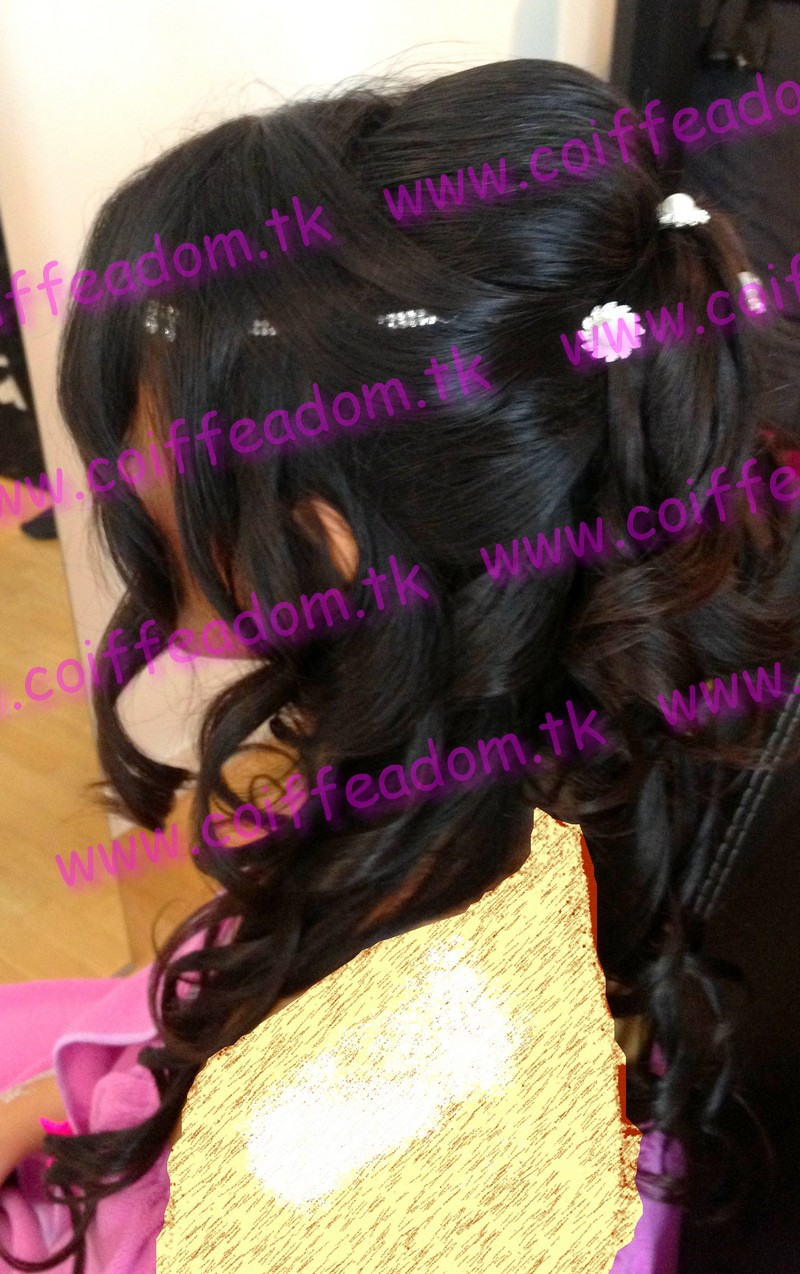 coiffure-mariee (9)