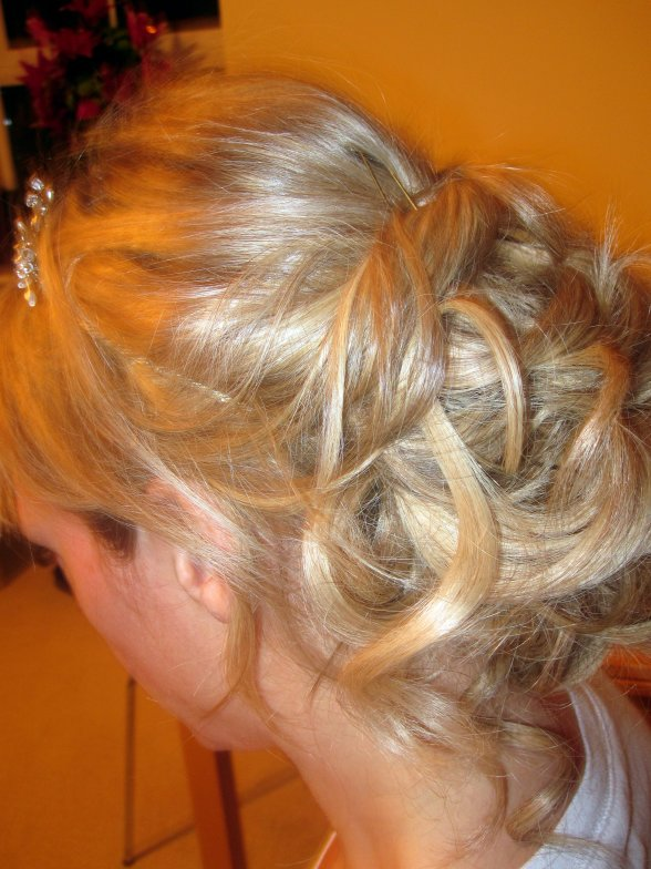 coiffure-mariee+(20)
