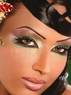 Mquillage-Libanais+(46)