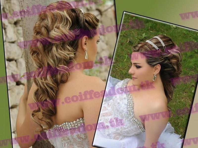 coiffure-mariee+(1)