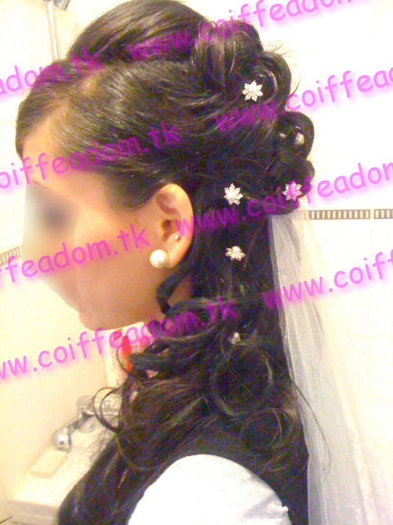 coiffure-mariee (4)